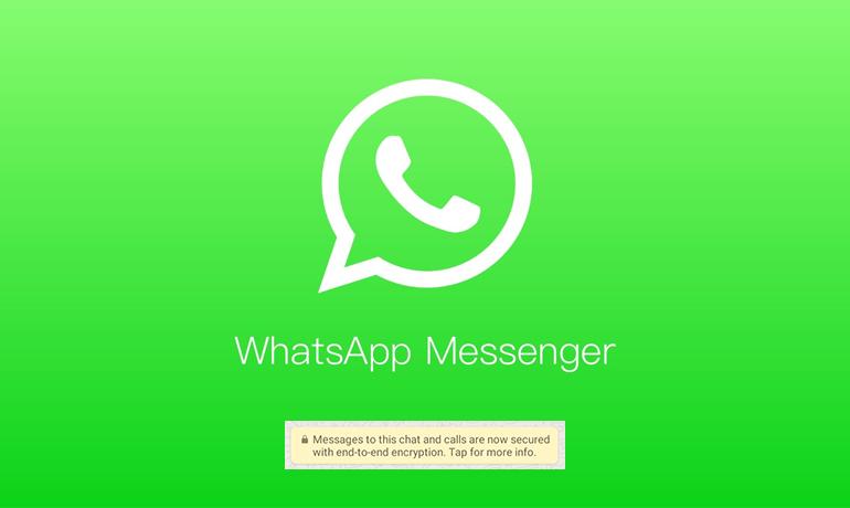 Facebook Declines Backdoor Access To WhatsApp, Messenger, InstaDirect