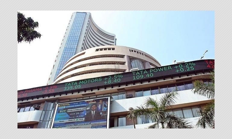 BSE, NSE To Remain Open For Union Budget 2020