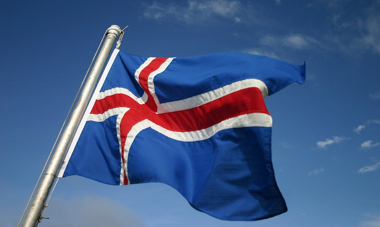 Has Iceland Declared Religion As A Mental Disorder?