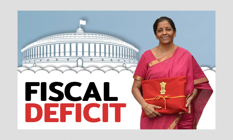 BOOM FAQ #4: What Is Fiscal Deficit?