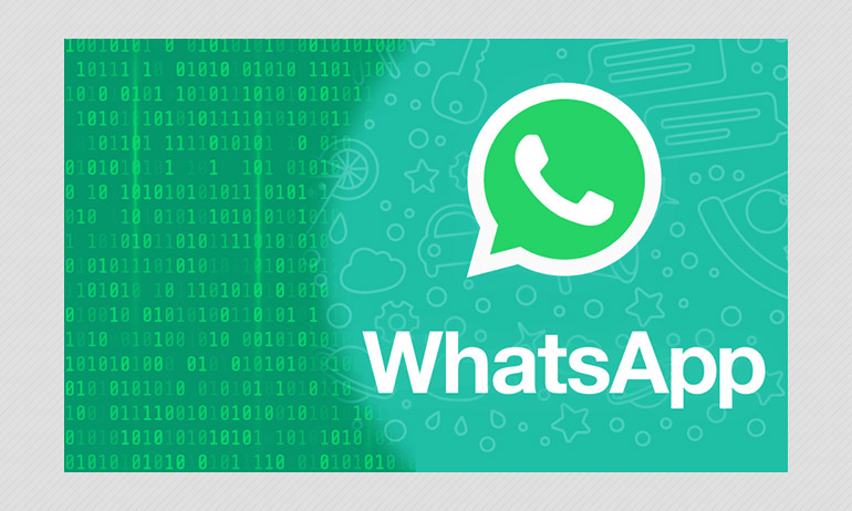 How To Be A Fact Checking Warrior On WhatsApp? New Study Sheds Light