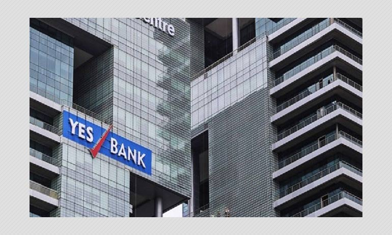 Top 5 Things To Know If You Are A YES Bank Customer