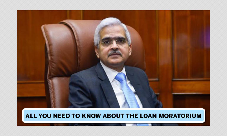 Why RBIs Loan Repayment Moratorium Is Not A Relief For Borrowers