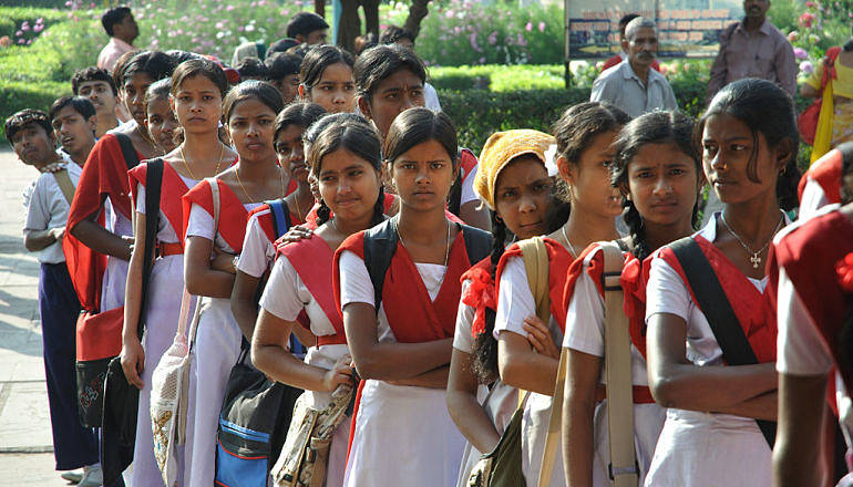 MHA Allows CBSE, ICSE To Hold Board Exams During Lockdown