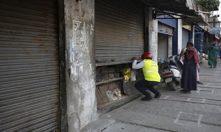 Mission Begin Again: Maharashtra Amends Lockdown Reopening Rules
