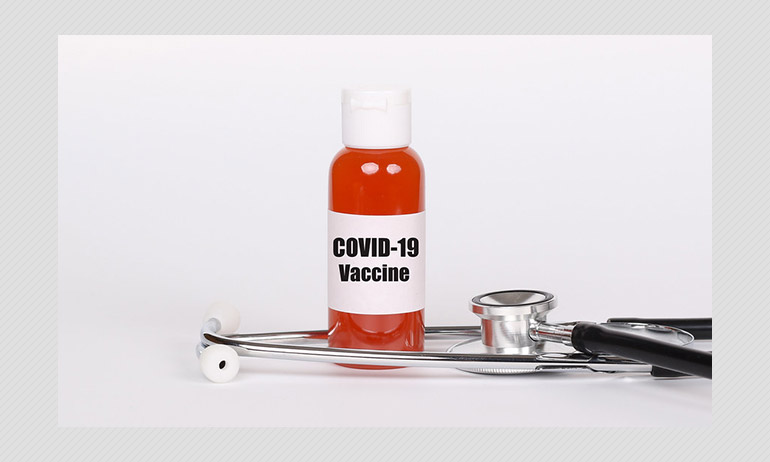 AstraZeneca, Moderna:Front Runners In The COVID-19 Vaccine Race
