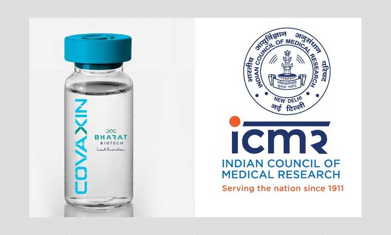 Fast Tracking COVID-19 Vaccine Launch: Why ICMR Got It Wrong