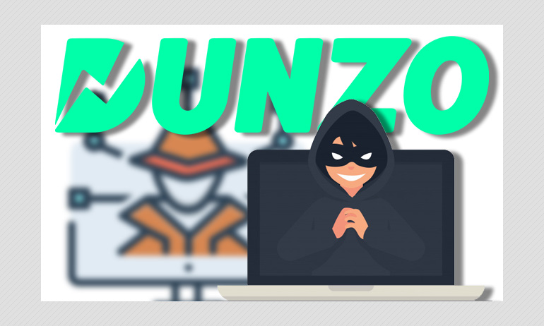 Explained: Data Breach At Hyper-Local Delivery App Dunzo