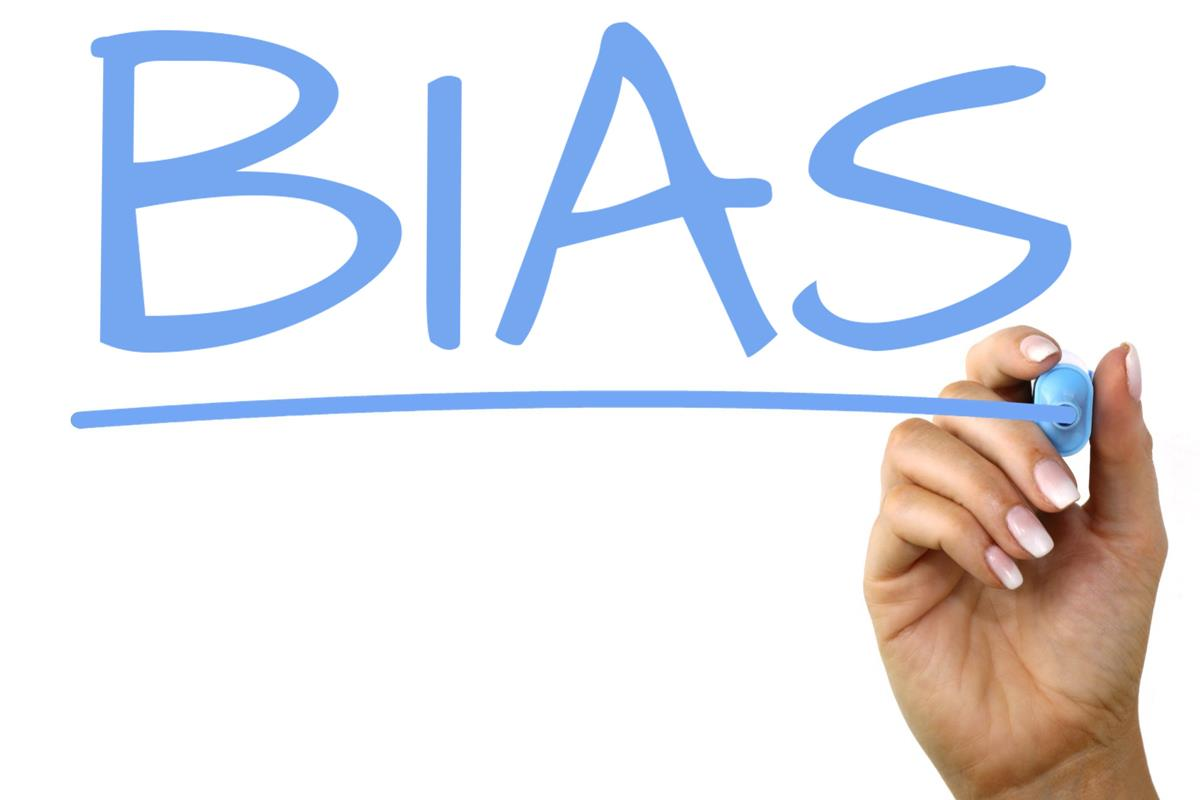 Bias: Four-Letter Word That Explains The World Of Misinformation
