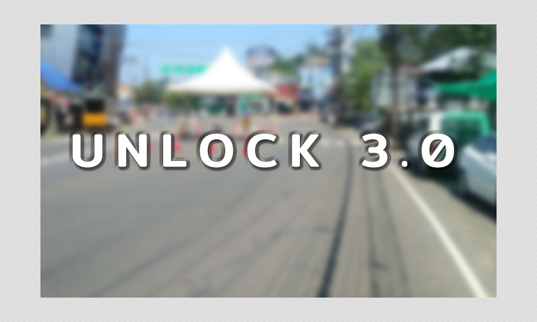 Unlock 3: No More Night Curfews, Gyms & Yoga Institutes To Reopen