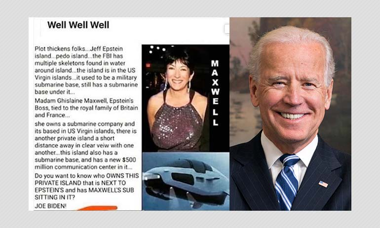 https://www.boomlive.in/h-upload/2020/08/03/926850-maxwell-biden.jpg