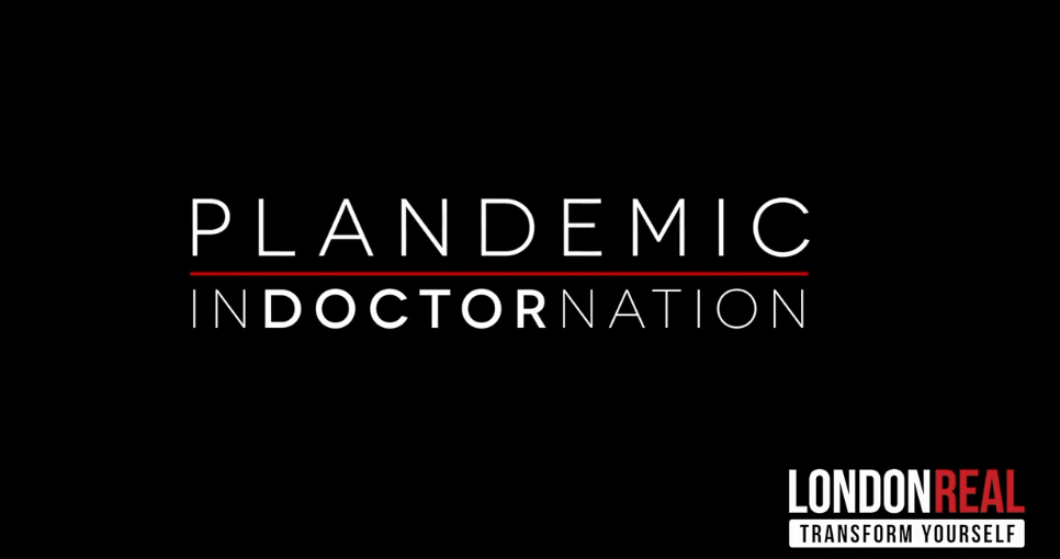 MUST WATCH: Next installment of Plandemic Docuseries (bitchute.com)