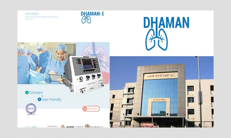 Explained: Baroda SSG Hospital Fire And Dhaman Ventilators Controversy