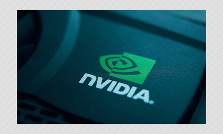 Nvidia Buys Arm For $40 Billion From SoftBank: All You Need To Know