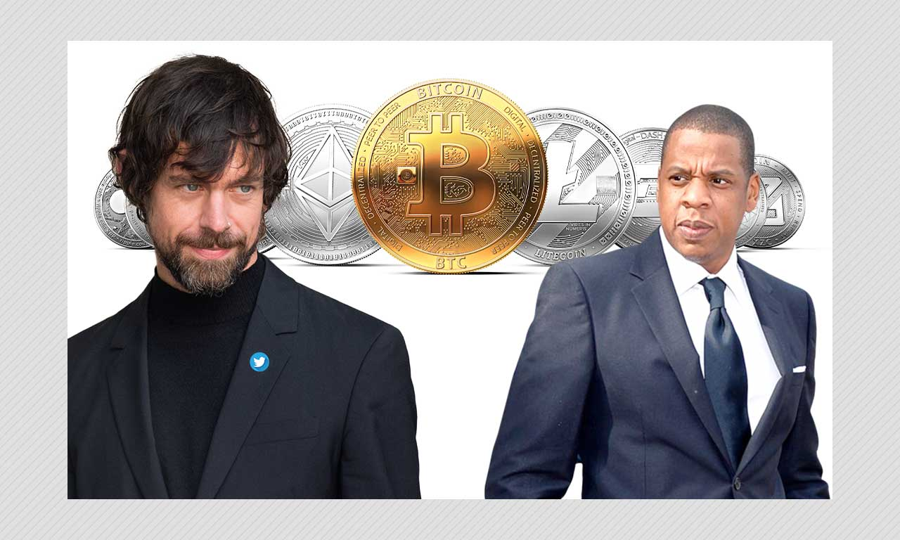 Jack Dorsey, Jay-Z Name India-Focused Bitcoin Fund Before Possible Ban