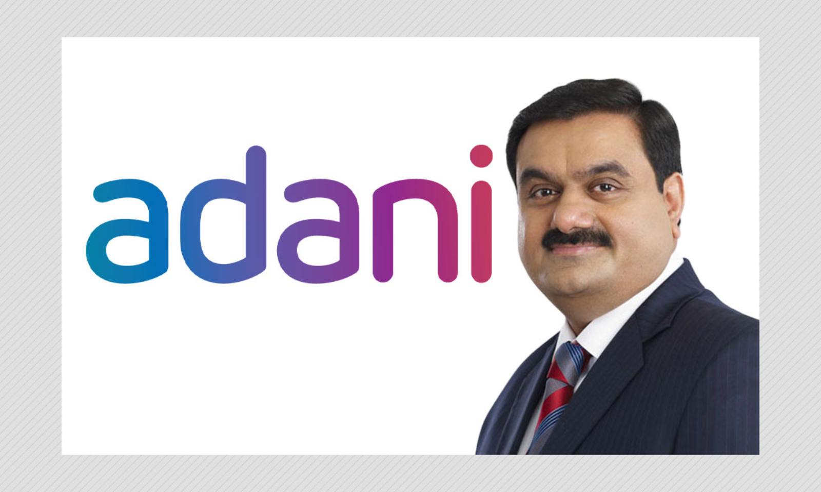 Adani Group Share Prices Crash: 5 Things You Need To Know