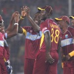 Will India Gain Anything by Playing Sri Lanka Now?