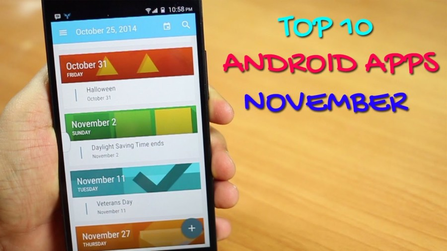 top dating apps for android 2014