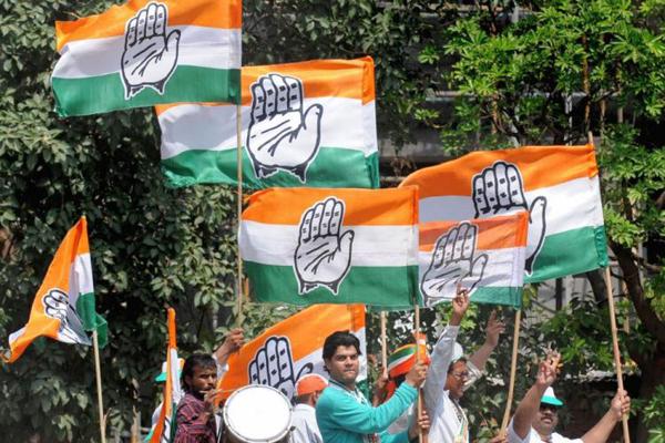 Congress pic