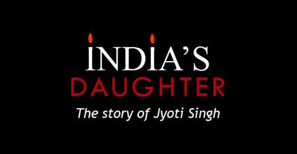 indias-daughter