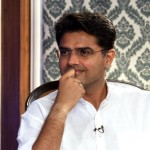 Sachin Pliot: Where Are The Acche Din That BJP Promised?