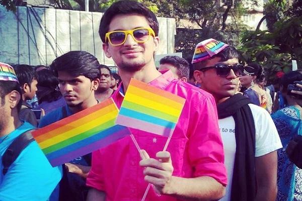 being gay_mumbai