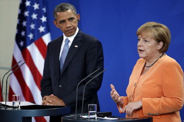 Obama-i-Merkel