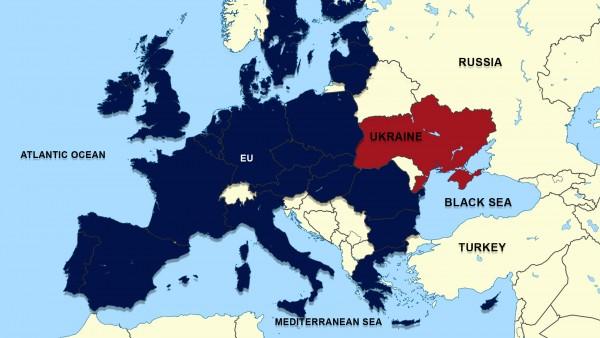 UKRAINE_MAP (1)
