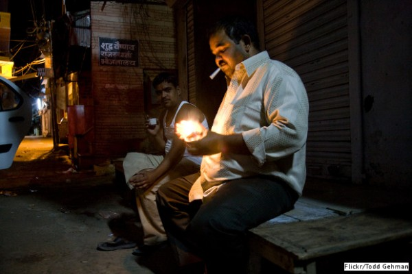 smoking IndiaSpend