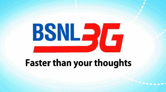 BSNL-3G-Data-Plans