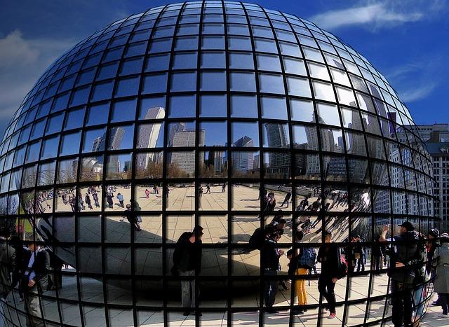 sphere-614974_640