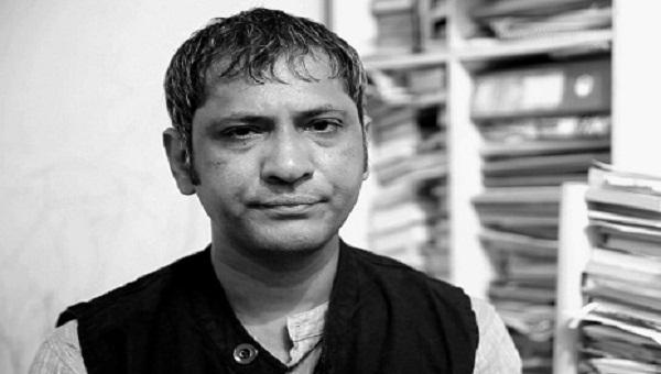 Dadri lynching: Urdu writer to return award in protest