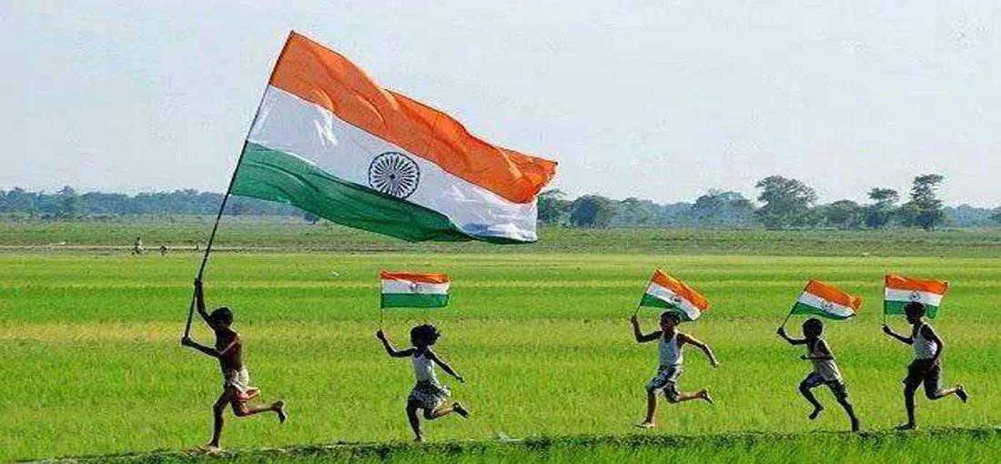 indian nationalism ಗೆ ಚಿತ್ರದ ಫಲಿತಾಂಶ