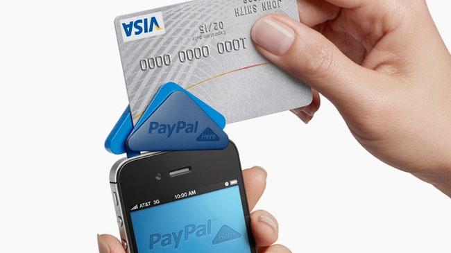 benefits of cashless transactions