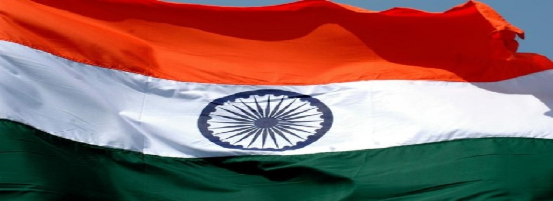 Indian-flag1100-X-400