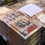 Demonetisation: Bank Deposits Exceed Withdrawals By Nearly 5 Times