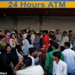 As RBI Flipflops On Demonetisation, Depositors And Bank Officials Feel The Pain