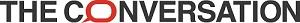conversation-logo