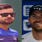 Is Virat Kohli A Flat-Track Bully? FactChecking James Anderson's Claims