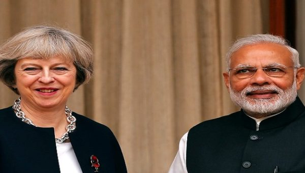 Has The Indian Economy Overtaken UK? A FactCheck