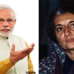 FactCheck: Did Indira Gandhi Shy Away From Demonetisation As Alleged By PM Modi ?