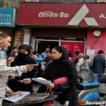 Axis Bank Under Black Money Scanner: 5 Questions That Deserve Answers