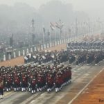 India's Defence Budget At All Time High, But Still Not Enough