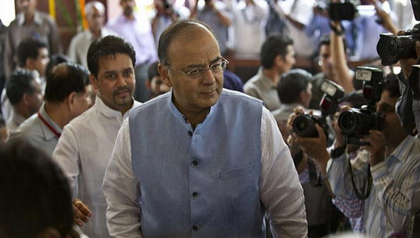 10 Key Budget 2017 Proposals That Will Impact You