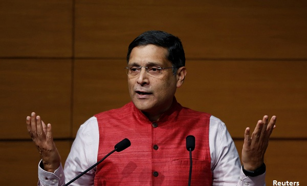 7%-7.5% GDP growth for FY 2017-18 achievable: CII
