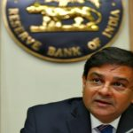 5 Questions RBI Governor Urjit Patel Should Clarify On Demonetisation