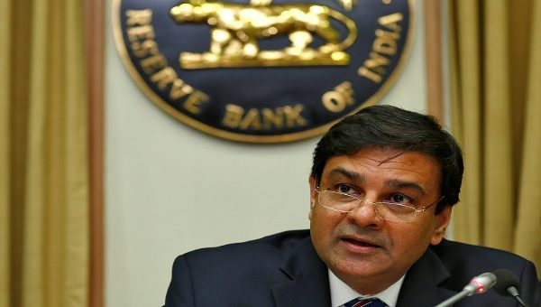 RBI Cuts Repo Rate By 25 bps to 6%