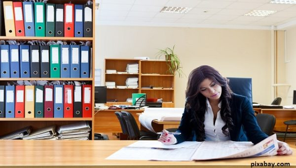 Investment Tips For Single Working Women