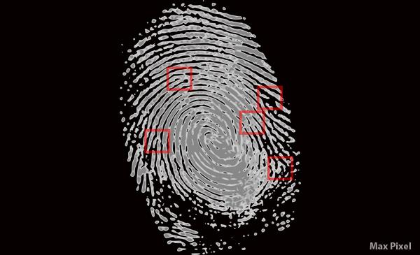 FACTCHECK ALERT: Biometrics & No Fly List Explained, Social Media's Ram Mandir Verified
