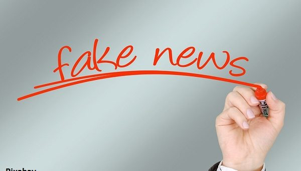 Did Edelman's 'Trust Report' Call Indian Media Least Trustful? A FactCheck